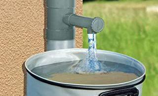 récuperateur d'eau de pluie_